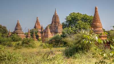 Bagan-79_tonemapped