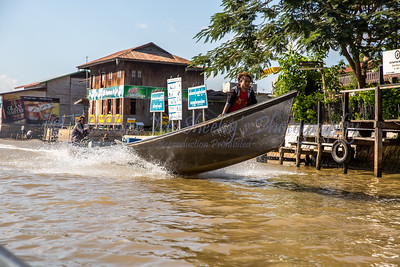 Inle-1007