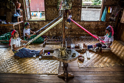 Inle-175
