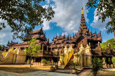 Mandalay-49_tonemapped-2