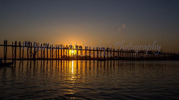 Mandalay-416