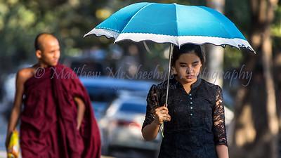 Mandalay-128_tonemapped
