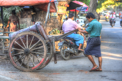 Mandalay-139_tonemapped