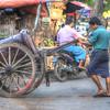 Mandalay-139_tonemapped