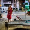Mandalay-83_tonemapped-Edit