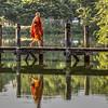 Mandalay-102_tonemapped