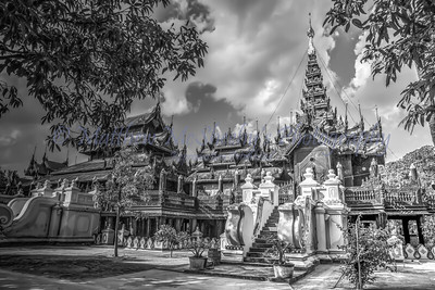 Mandalay-49_tonemapped-Edit