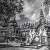 Mandalay-49_tonemapped-Edit