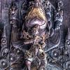 Mandalay-9_tonemapped-3