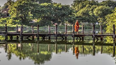 Mandalay-101_tonemapped