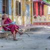 Mandalay-71_tonemapped