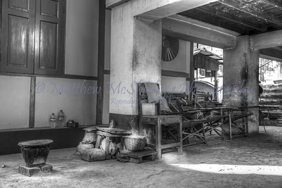 Mandalay-79_tonemapped-Edit