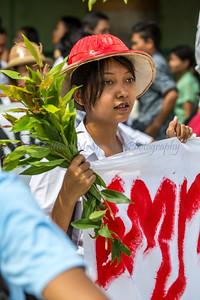 Yangon-287