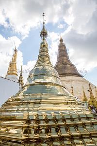 Yangon-132