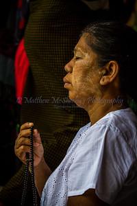 Yangon-195