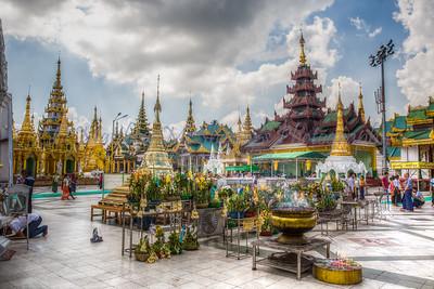 Yangon-134_tonemapped
