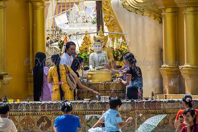 Yangon-205