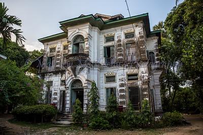 Yangon-451
