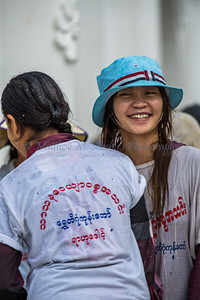 Yangon-243