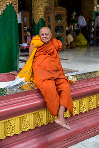 Yangon-317