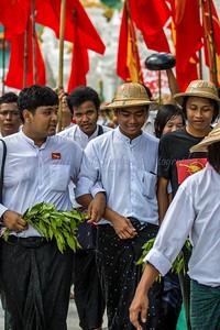 Yangon-275