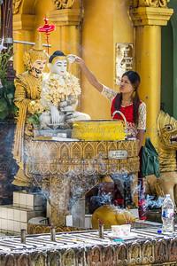 Yangon-301