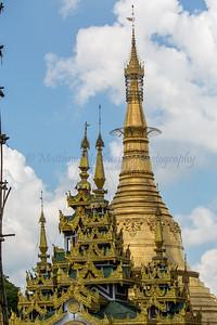 Yangon-241