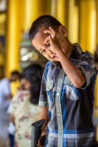 Yangon-226