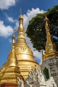 Yangon-154