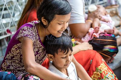 Yangon-207