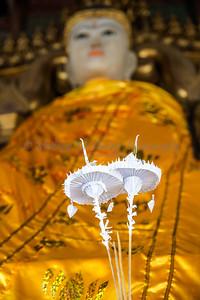 Yangon-119_tonemapped