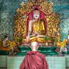Yangon-584_tonemapped