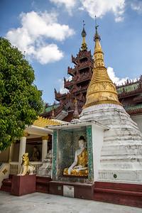 Yangon-80