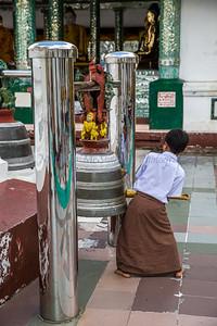 Yangon-381