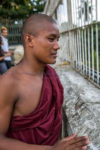 Yangon-376
