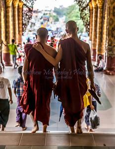 Yangon-391_tonemapped