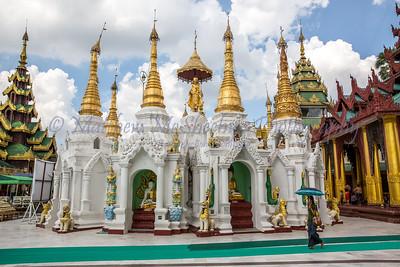 Yangon-306