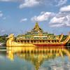 Yangon-1045_tonemapped_tonemapped