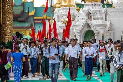 Yangon-266