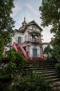 Yangon-463