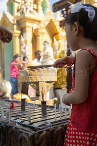 Yangon-70