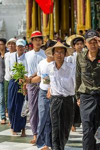 Yangon-288