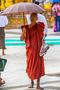 Yangon-221