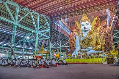 Yangon-411_2_3