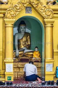 Yangon-265