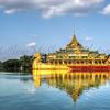 Yangon-1059_tonemapped_tonemapped