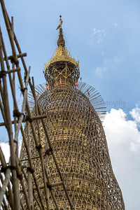 Yangon-229