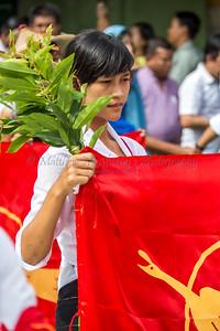 Yangon-283