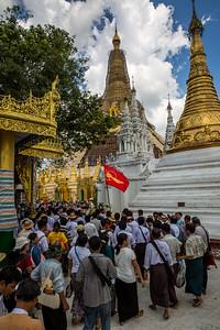 Yangon-361