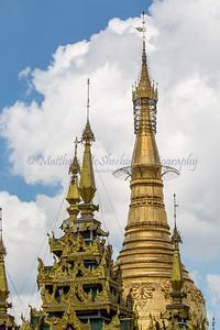 Yangon-260